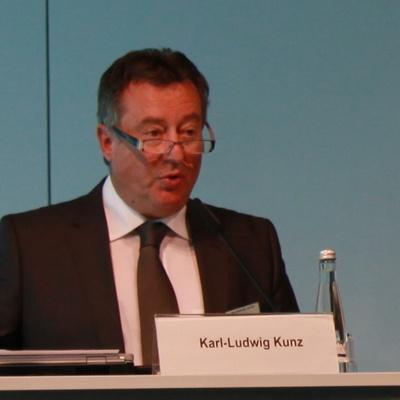 Beitragsbild Der Rechtsrahmen des begleiteten Sterbens in der Schweiz und das Wirken der Schweizer Sterbehilfeorganisationen