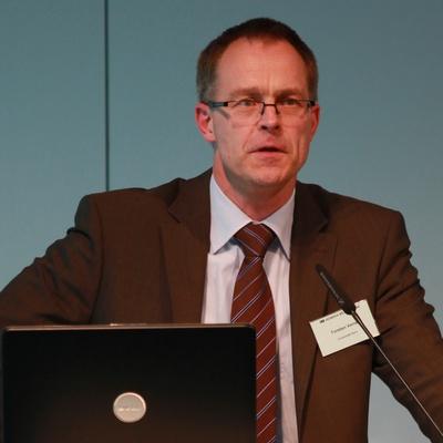 Beitragsbild Beurteilung der niederländischen Sterbehilfepraxis nach geltender deutscher Rechtslage