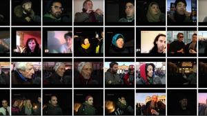 Beitragsbild systemfrage 2011+  [Film und Diskussion auf dem One World Berlin]