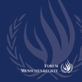 Beitragsbild Gemeinsam für Menschenrechte!