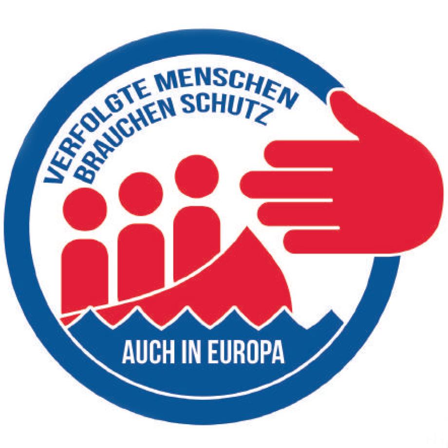 Beitragsbild Berliner Erklärung zum Flüchtlingsschutz