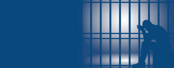 Beitragsbild Soll man Gefängnisse schließen?