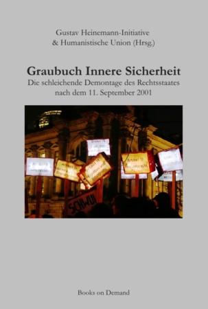 Beitragsbild Graubuch Innere Sicherheit