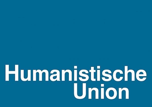 Gilt in München noch die grundgesetzlich garantierte Meinungsfreiheit?