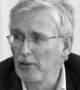 Beitragsbild HU macht Radio: Die Privilegien der Kirchen - ein wachsendes Ärgernis!