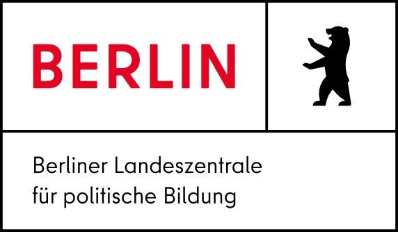 Wie weiter in der Innen- und Justizpolitik? - Humanistische Union Berlin-Brandenburg veröffentlicht umfangreiche Wahlprüfsteine und lädt zu einer Podiumsdiskussion ein