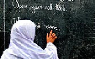 Beitragsbild Der Streit um das Kopftuch - Religionsfreiheit und Toleranz an unseren Schulen