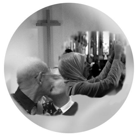 Beitragsbild III. Berliner Gespräche zum Verhältnis von Staat und Religionsgemeinschaften in Vorbereitung