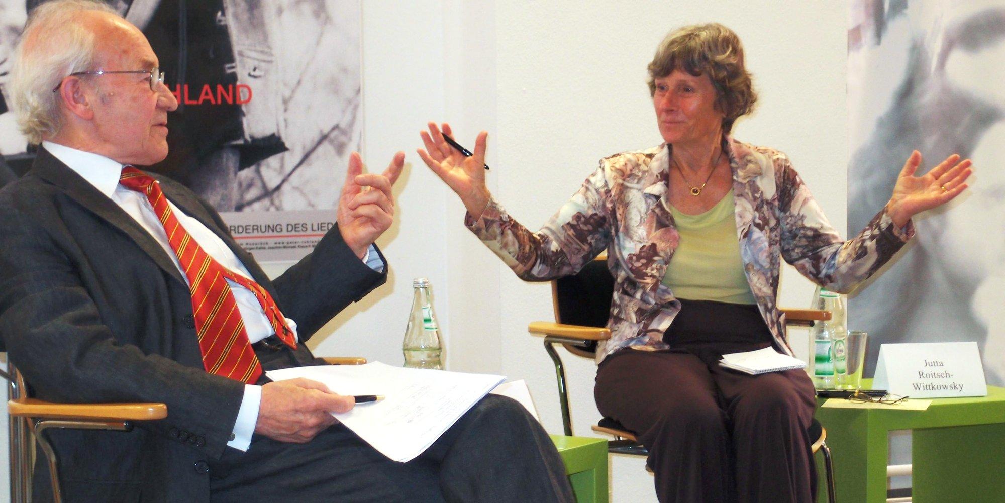 Beitragsbild Stand und Perspektiven direkter Demokratie in Deutschland und Europa