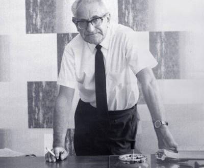 Fritz-Bauer-Preis