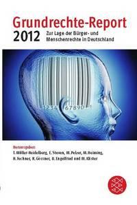 Grundrechte-Report 2012