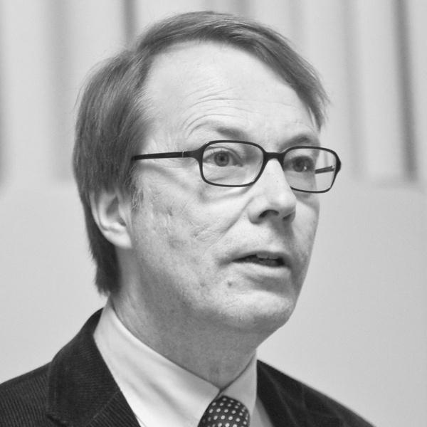 Beitragsbild Kirchensteuer - Staatliche Einziehung?