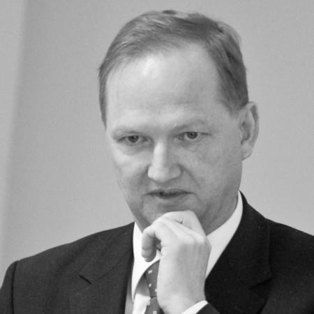 Beitragsbild Staatsleistungen: Ewige Rente?