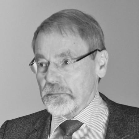 Beitragsbild Kirchenverträge - undemokratische Vorzugsbehandlung?