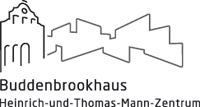 Beitragsbild Preisverleihung für den Fritz-Bauer-Preis 2008