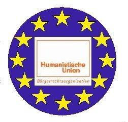 Beitragsbild Europapolitik ist auch eine Aufgabe der HU