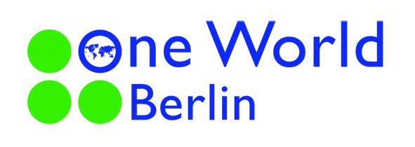 Beitragsbild OneWorld Filmfestival: