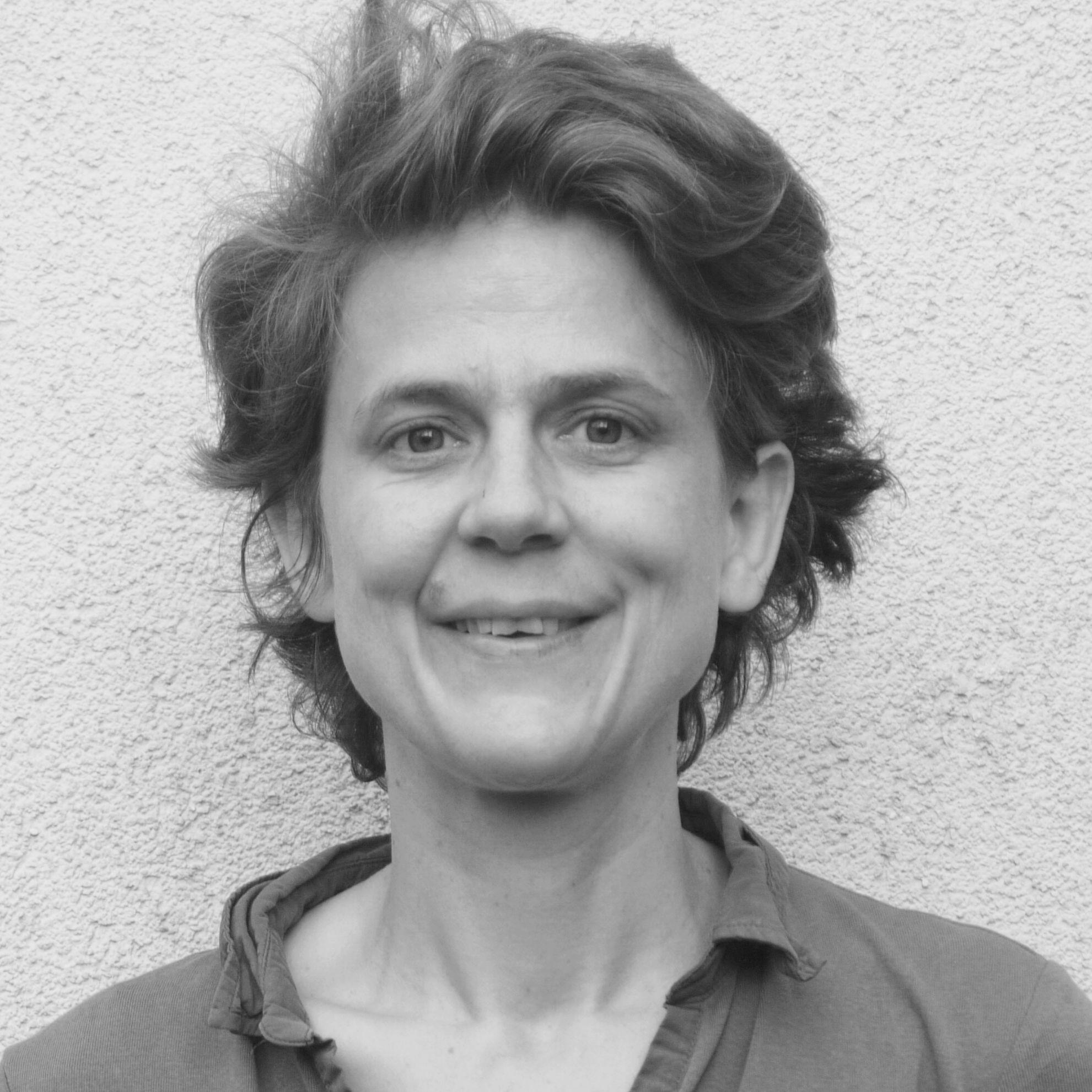 Beitragsbild Niedersachsen: Verschleierungsverbot für Schülerinnen