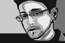 Fritz-Bauer-Preis 2014 an Edward Snowden