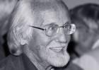 Porträt Dr. Klaus Waterstradt