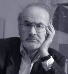 Porträt Helmut Kramer
