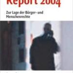 Grundrechte-Report 2004