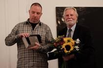 Fritz-Bauer-Preis 2016 an Gefangenen-Gewerkschaft / Bundesweite Organisation