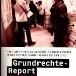 Grundrechte-Report 1997