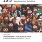Grundrechte-Report 2013